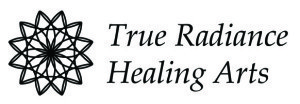 True Radiance Healing Arts