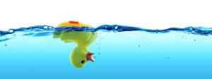 shutterstock_280399631 drowing rubber duck