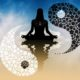 Black and White Thinking | True Radiance Healing Arts