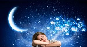 Dream Incubation | True Radiance Healing Arts