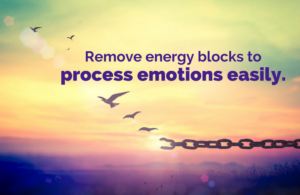 ARCH Energy Healing and Energy Balancing with Susan Pullen at True Radiance Healing Arts in Edmonds, WA