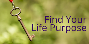 Life Coaching with Susan Pullen at True Radiance Healing Arts